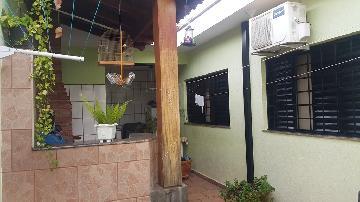Comprar Casas / Padrão em Ribeirão Preto. apenas R$ 280.000,00