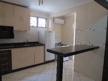 Comprar Apartamentos / Padrão em Ribeirão Preto. apenas R$ 165.000,00