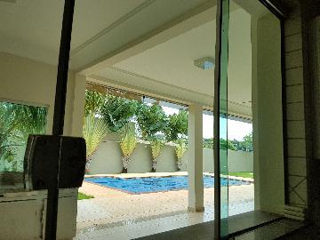 Alugar Casas / Sobrado em Ribeirão Preto. apenas R$ 1.400.000,00