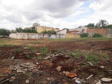 Alugar Terrenos / Lote / Terreno em Ribeirão Preto. apenas R$ 6.000,00