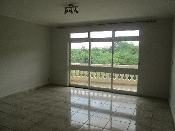 Alugar Apartamentos / Padrão em Ribeirão Preto. apenas R$ 1.700,00