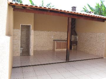 Alugar Casas / Padrão em Ribeirão Preto. apenas R$ 390.000,00