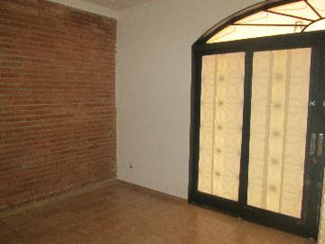 Alugar Casas / Padrão em Ribeirão Preto R$ 3.500,00 - Foto 6