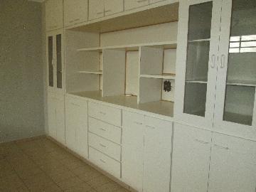 Alugar Casas / Padrão em Ribeirão Preto R$ 3.500,00 - Foto 10