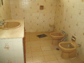 Alugar Casas / Padrão em Ribeirão Preto R$ 3.500,00 - Foto 15