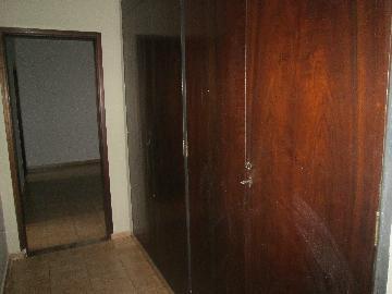 Alugar Casas / Padrão em Ribeirão Preto R$ 3.500,00 - Foto 17