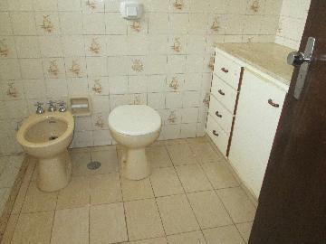 Alugar Casas / Padrão em Ribeirão Preto R$ 3.500,00 - Foto 18