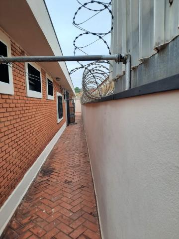 Alugar Casas / Padrão em Ribeirão Preto R$ 3.500,00 - Foto 24
