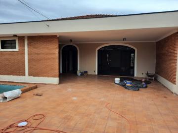 Alugar Casas / Padrão em Ribeirão Preto R$ 3.500,00 - Foto 5