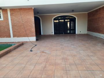 Alugar Casas / Padrão em Ribeirão Preto R$ 3.500,00 - Foto 22