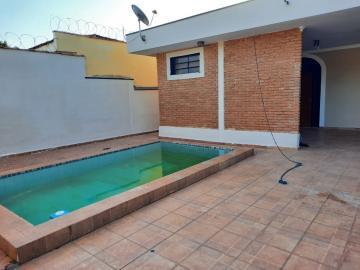 Alugar Casas / Padrão em Ribeirão Preto R$ 3.500,00 - Foto 3