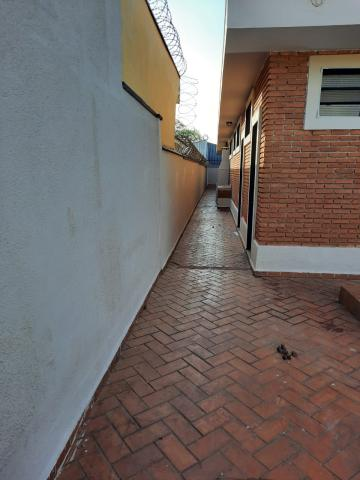 Alugar Casas / Padrão em Ribeirão Preto R$ 3.500,00 - Foto 27