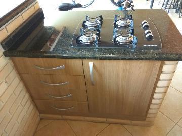 Comprar Casas / Padrão em Ribeirão Preto apenas R$ 420.000,00 - Foto 43