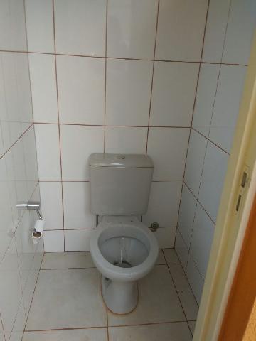 Comprar Casas / Padrão em Ribeirão Preto apenas R$ 420.000,00 - Foto 38