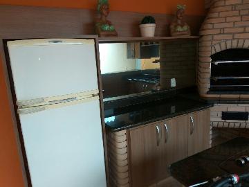 Comprar Casas / Padrão em Ribeirão Preto apenas R$ 420.000,00 - Foto 42