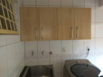 Comprar Casas / Padrão em Ribeirão Preto apenas R$ 420.000,00 - Foto 34