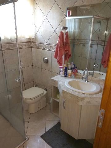 Comprar Casas / Padrão em Ribeirão Preto apenas R$ 420.000,00 - Foto 24