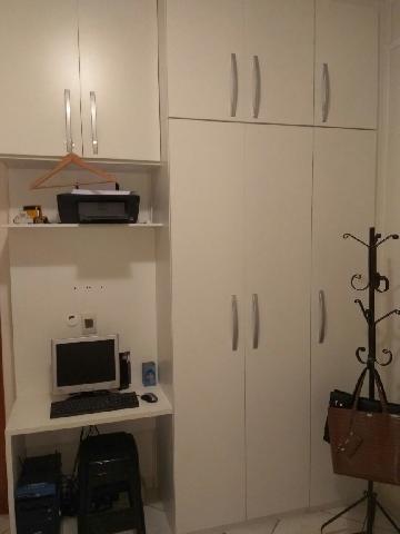 Comprar Casas / Padrão em Ribeirão Preto apenas R$ 420.000,00 - Foto 18