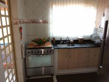 Comprar Casas / Padrão em Ribeirão Preto apenas R$ 420.000,00 - Foto 11