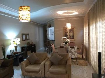 Comprar Casas / Padrão em Ribeirão Preto apenas R$ 420.000,00 - Foto 1