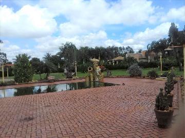 Sumare Jardim Sao Judas Tadeu (Nova Veneza) Casa Venda R$650.000,00 Condominio R$750,00 2 Dormitorios 5 Vagas Area construida 1400.00m2