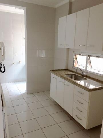 Alugar Apartamentos / Padrão em Ribeirão Preto. apenas R$ 149.000,00