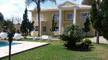 Alugar Casas / Condomínio em Ribeirão Preto. apenas R$ 1.150.000,00