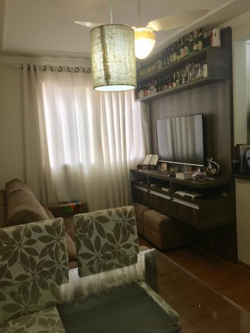 Alugar Casas / Condomínio em Ribeirão Preto. apenas R$ 180.000,00