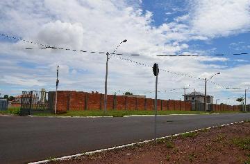 Alugar Terrenos / Lote / Terreno em Ribeirão Preto. apenas R$ 140.000,00