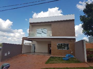 Alugar Casas / Condomínio em Bonfim Paulista. apenas R$ 899.000,00