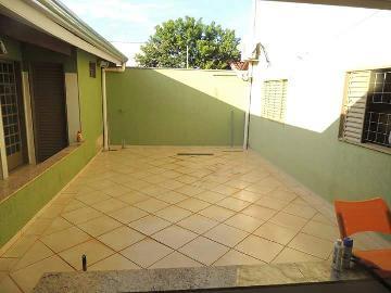 Alugar Casas / Sobrado em Ribeirão Preto. apenas R$ 350.000,00