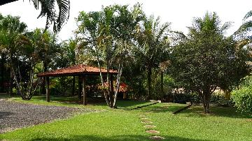 Alugar Casas / Condomínio em Ribeirão Preto. apenas R$ 954.000,00