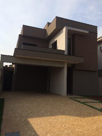 Alugar Casas / casa condominio em Ribeirão Preto. apenas R$ 1.240.000,00