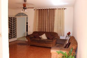 Alugar Casas / Padrão em Ribeirão Preto. apenas R$ 182.000,00