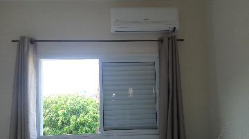 Alugar Apartamentos / Padrão em Ribeirão Preto. apenas R$ 225.000,00