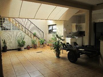Alugar Casas / Sobrado em Ribeirão Preto. apenas R$ 2.300,00