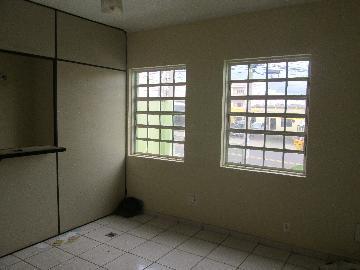 Alugar Casas / Comercial em Ribeirão Preto. apenas R$ 2.800,00