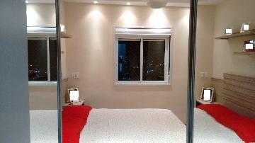 Alugar Apartamentos / Padrão em Ribeirão Preto. apenas R$ 600.000,00