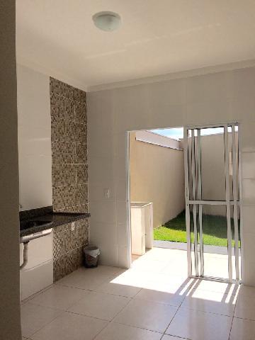 Casas / Padrão em Ribeirão Preto , Comprar por R$190.000,00