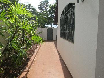Casas / Comercial em Ribeirão Preto Alugar por R$15.000,00