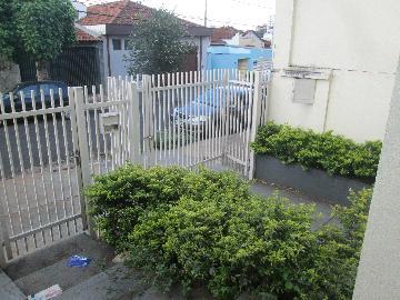 Alugar Casas / Comercial em Ribeirão Preto. apenas R$ 260.000,00