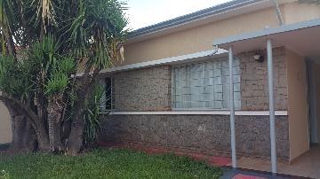 Comprar Casas / Padrão em Ribeirão Preto. apenas R$ 545.000,00
