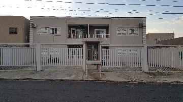 Comprar Apartamentos / Padrão em Ribeirão Preto. apenas R$ 210.000,00