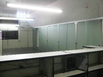 Alugar Comercial / Salão comercial em Ribeirão Preto apenas R$ 4.500,00 - Foto 5