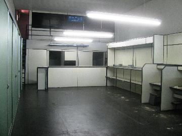 Alugar Comercial / Salão comercial em Ribeirão Preto R$ 4.000,00 - Foto 7