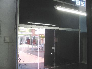 Alugar Comercial / Salão comercial em Ribeirão Preto R$ 4.000,00 - Foto 9