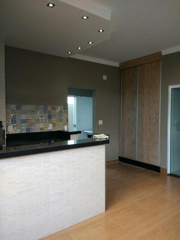 Alugar Casas / Condomínio em Bonfim Paulista. apenas R$ 600.000,00