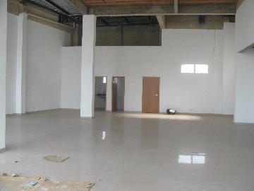 Alugar Comercial / Sala comercial em Ribeirão Preto. apenas R$ 7.500,00