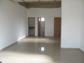Alugar Comercial / Sala comercial em Ribeirão Preto. apenas R$ 2.500,00