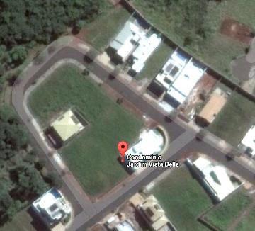 Alugar Terrenos / Lote / Terreno em Bonfim Paulista. apenas R$ 175.000,00